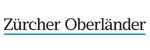 Zürcher Oberländer