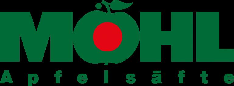 MÖHL-Apfelsäfte