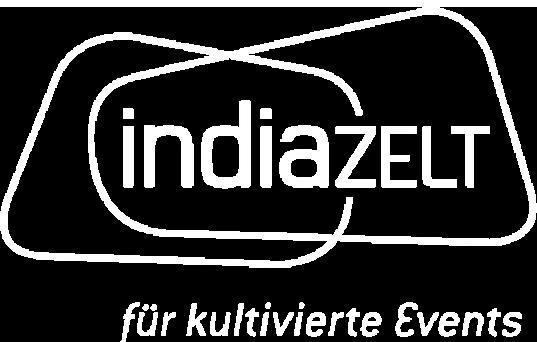 IndiaZelt